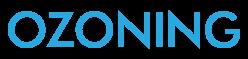ozoningcontrol