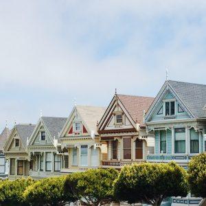 arquitectura-casas-casas-de-colores-diseno-arquitectonico-1370704 copia
